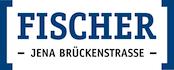 Autohaus Fischer Jena